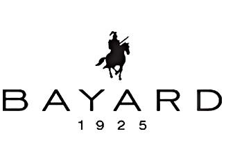Logo BAYARD 1925