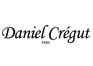 Logo Daniel Crégut