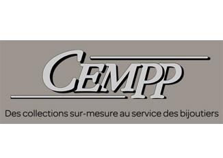 Logo CEMPP