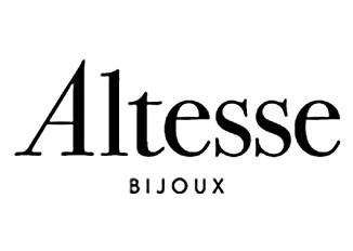 Logo Altesse Paris