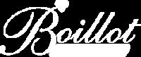 boillot-bijouterie