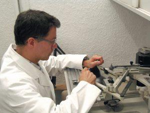 réparation bijoux