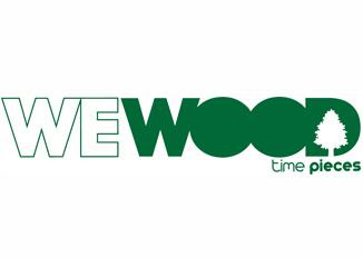 Logo Weewood
